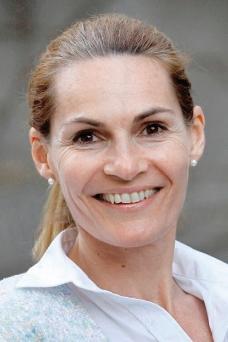 Andrea Aeschlimann