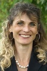 Annemarie Koller
