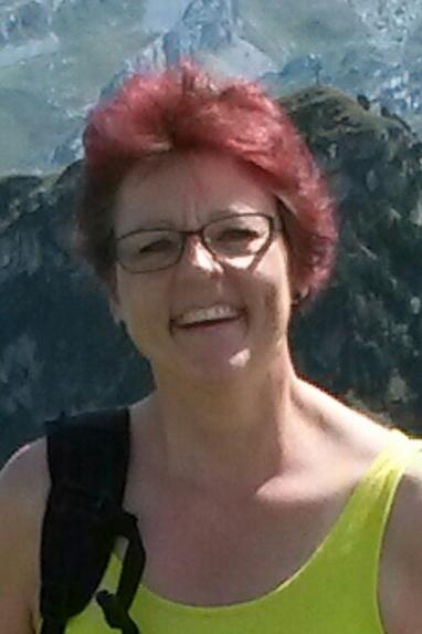 Barbara Strub