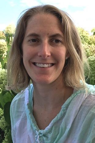 Bojana Röthlisberger