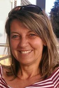 Florence Jornod