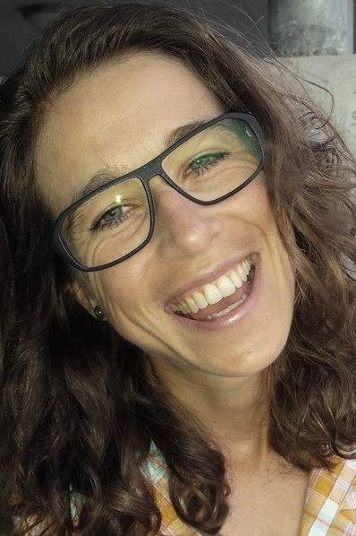 Kathrin Götz