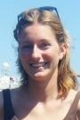 Katja Zünd