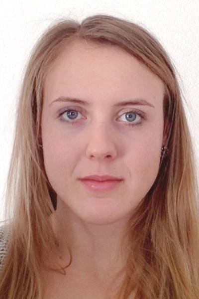 Livia Nydegger