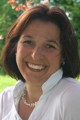 Nicole Denzler