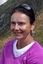 Ursula Kernen