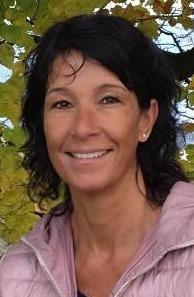 Monika Liechti